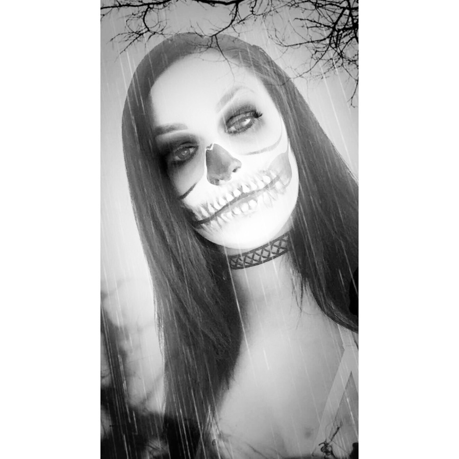 Selfie from today's shoot / Model nicolak / Uploaded 21st October 2016 @ 09:51 PM