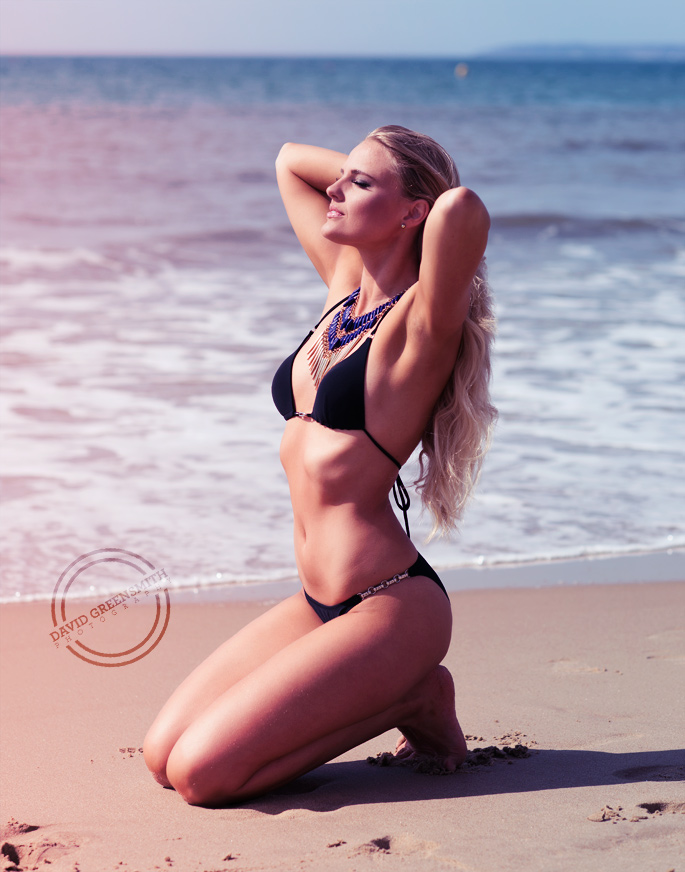 Pain de Sucre UK Swimwear / Photography by David Greensmith Photography / Uploaded 25th July 2013 @ 05:27 PM