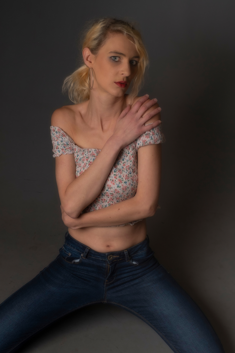 Photography by nikontogf, Model Sacha sutton / Uploaded 10th October 2021 @ 03:36 PM