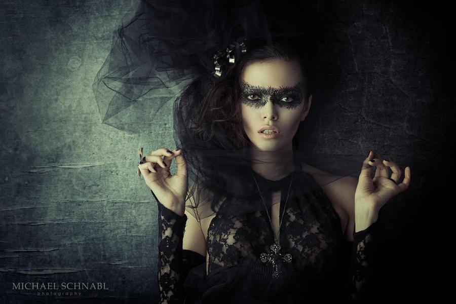 Photo by Alena Tsar