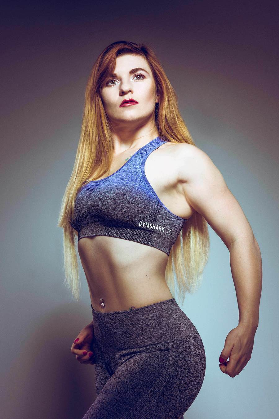 i want muscle / Photography by Grewy, Model Helen-Rose, Post processing by Grewy, Stylist Helen-Rose / Uploaded 18th December 2018 @ 04:23 PM