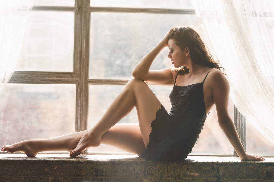 Helen / Photography by Grewy, Model Helen Diaz, Post processing by Grewy, Taken at The Hacienda / Uploaded 30th October 2019 @ 02:02 PM