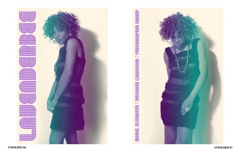Photography by Nardip, Designer Ligniform / Uploaded 21st August 2014 @ 01:10 PM