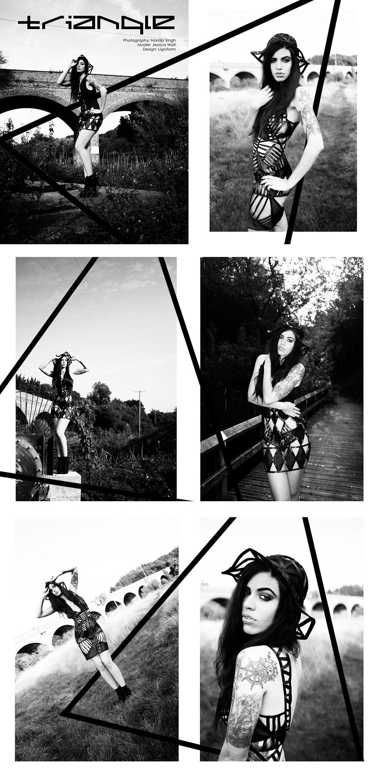 Photography by Nardip, Designer Ligniform / Uploaded 28th October 2014 @ 06:03 PM