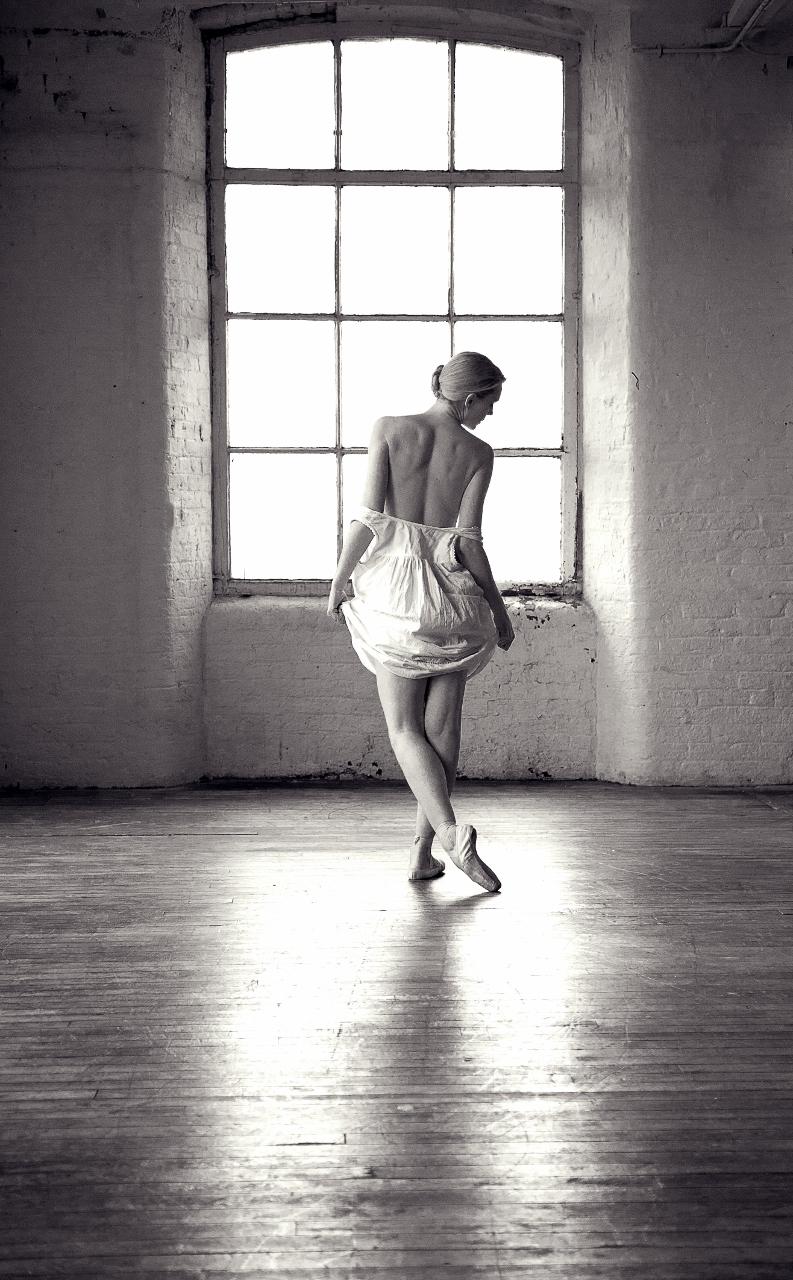Photography by SteveBaz, Model Joceline Brooke-Hamilton, Taken at HallamMill (Truedefinition) / Uploaded 18th January 2015 @ 07:35 PM