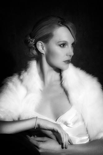 Photography by Dangerpics, Model Joceline Brooke-Hamilton, Taken at Worksop Photographic Studio (WPS) / Uploaded 14th May 2014 @ 09:07 PM