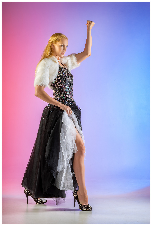 Click / Photography by preime photography, Model Joceline Brooke-Hamilton, Taken at Photo39 / Uploaded 19th October 2018 @ 08:57 PM