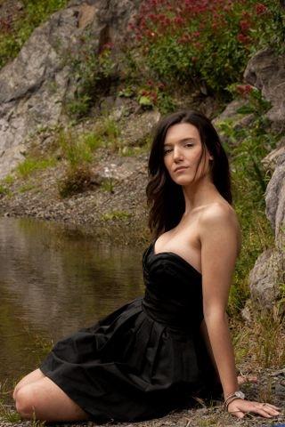 Model Miss francesca lane / Uploaded 1st September 2014 @ 06:44 PM