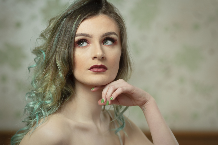 Photography by Modella photography, Model Jodie-may / Uploaded 20th March 2019 @ 04:33 PM