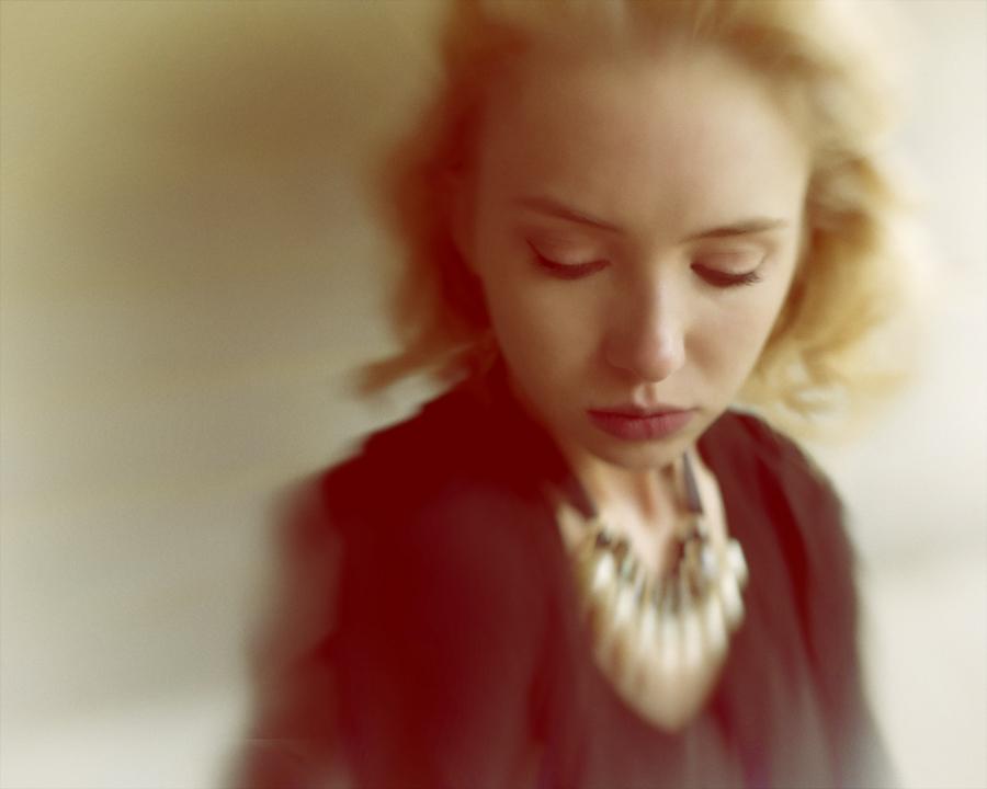 Photography by Simon Cole, Model HelenBettyAnn / Uploaded 17th August 2016 @ 10:36 AM