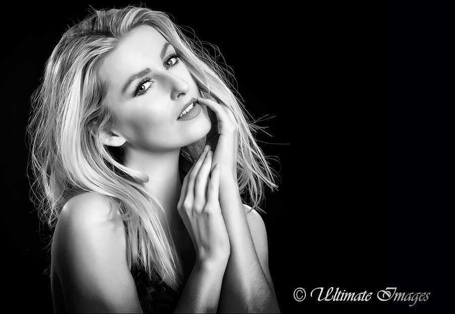 Photography by Ultimate Images, Model Amber Tutton, Post processing by Ultimate Images, Taken at Aura Photographic Studio / Uploaded 15th March 2020 @ 12:29 PM