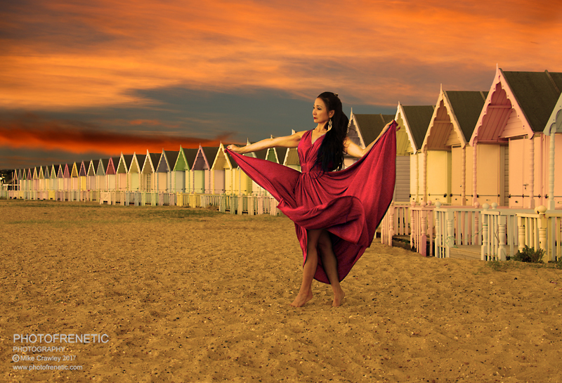 Dance Me to the End of Love / Photography by Photofrenetic, Post processing by Photofrenetic / Uploaded 8th August 2017 @ 09:53 PM