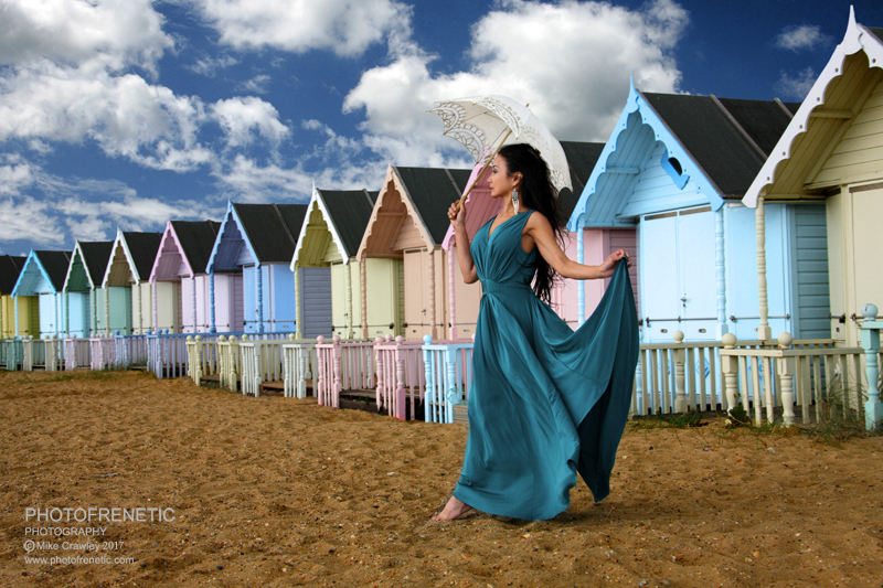 Dancing on the Beach / Photography by Photofrenetic, Post processing by Photofrenetic / Uploaded 22nd August 2017 @ 05:05 PM