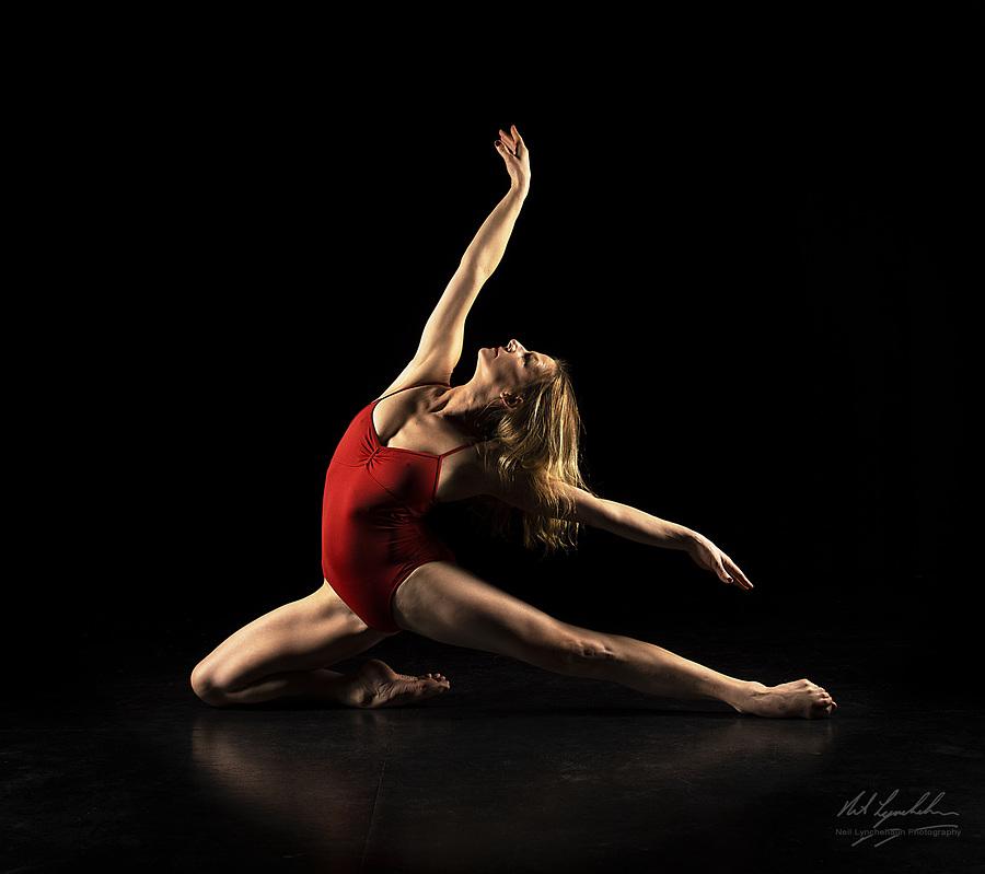 Alexa / Photography by Neil Lynchehaun Photography, Model Alexa Hilton, Tutored by Andrew Appleton, Assisted by Andrew Appleton / Uploaded 13th January 2019 @ 06:45 PM