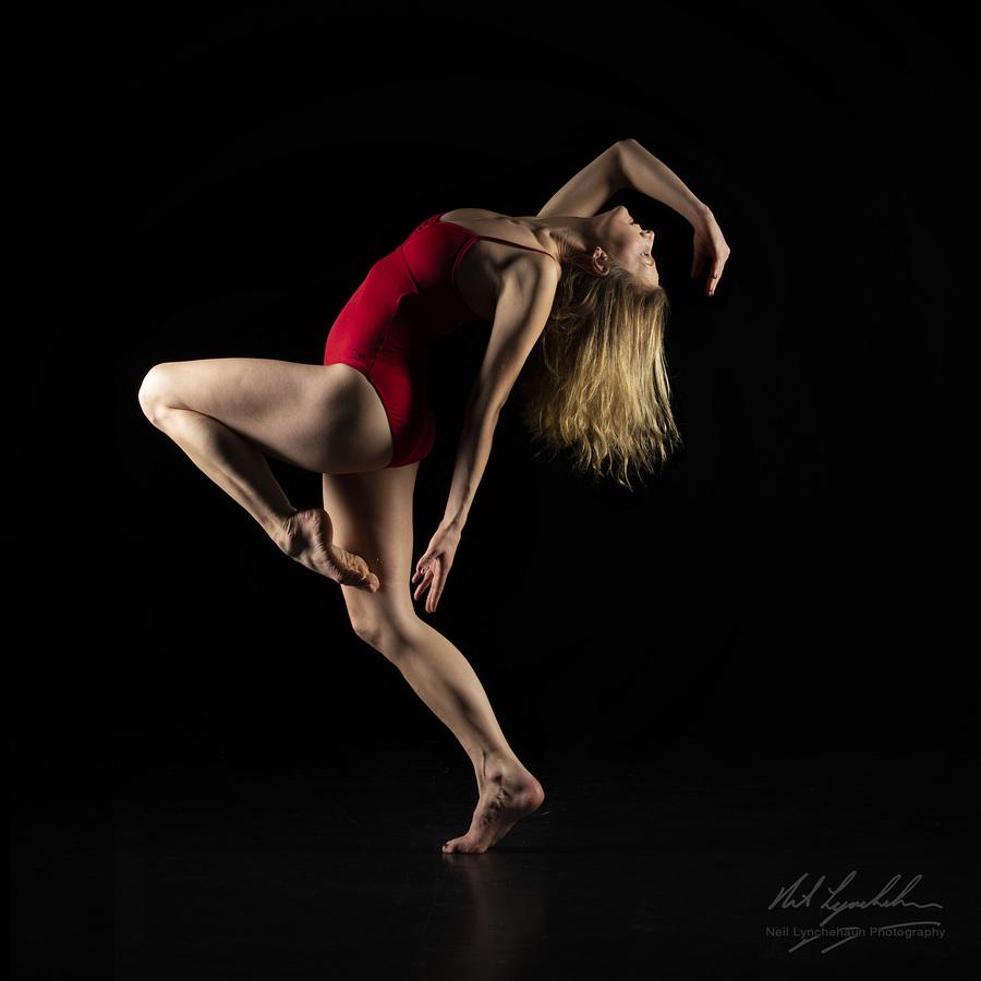 Alexa Jazz Retire / Photography by Neil Lynchehaun Photography, Tutored by Andrew Appleton, Assisted by Andrew Appleton / Uploaded 13th January 2019 @ 06:45 PM