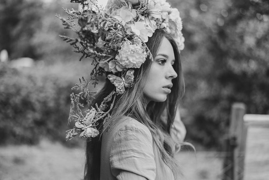 Photography by W A L L Y, Model Jasspage, Taken at W A L L Y / Uploaded 16th May 2020 @ 12:59 AM