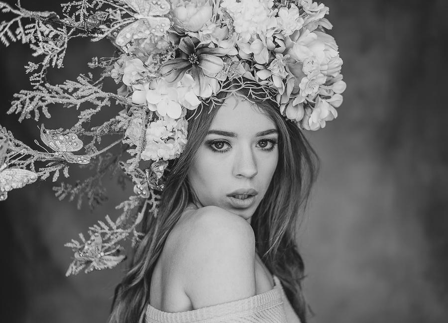 Photography by W A L L Y, Model Jasspage, Taken at W A L L Y / Uploaded 23rd May 2020 @ 03:28 PM
