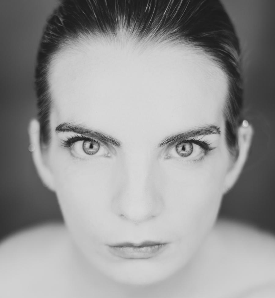 Photography by W A L L Y, Model LeahMeraki, Taken at W A L L Y / Uploaded 1st December 2020 @ 10:59 PM