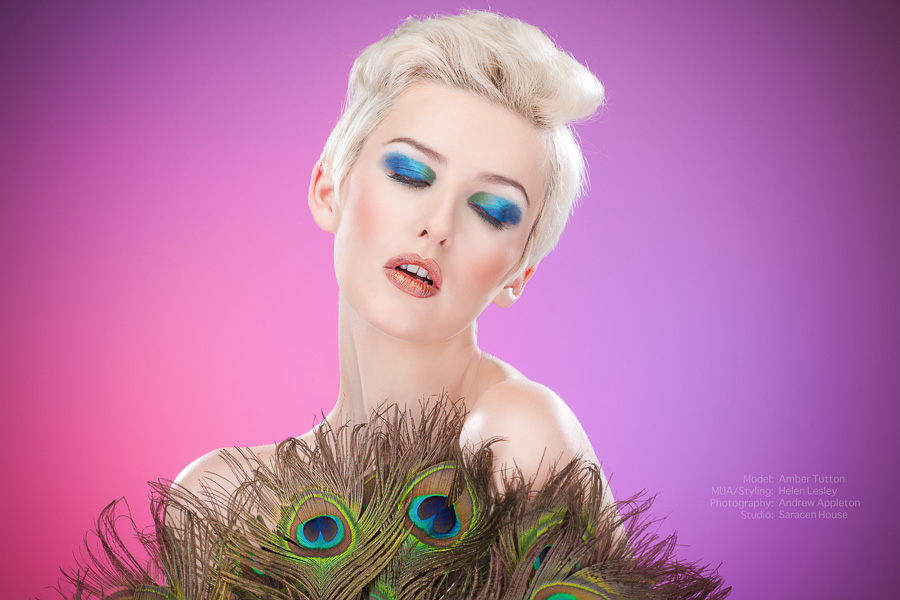 Beauty and Fashion Workshop /  / Uploaded 29th January 2015 @ 11:09 AM