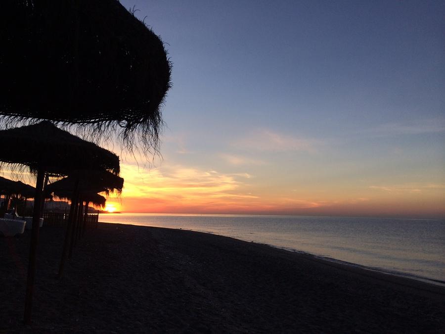 Sunrise / Photography by PhotoFinca Photographic Experiences... / Uploaded 7th January 2015 @ 11:45 AM