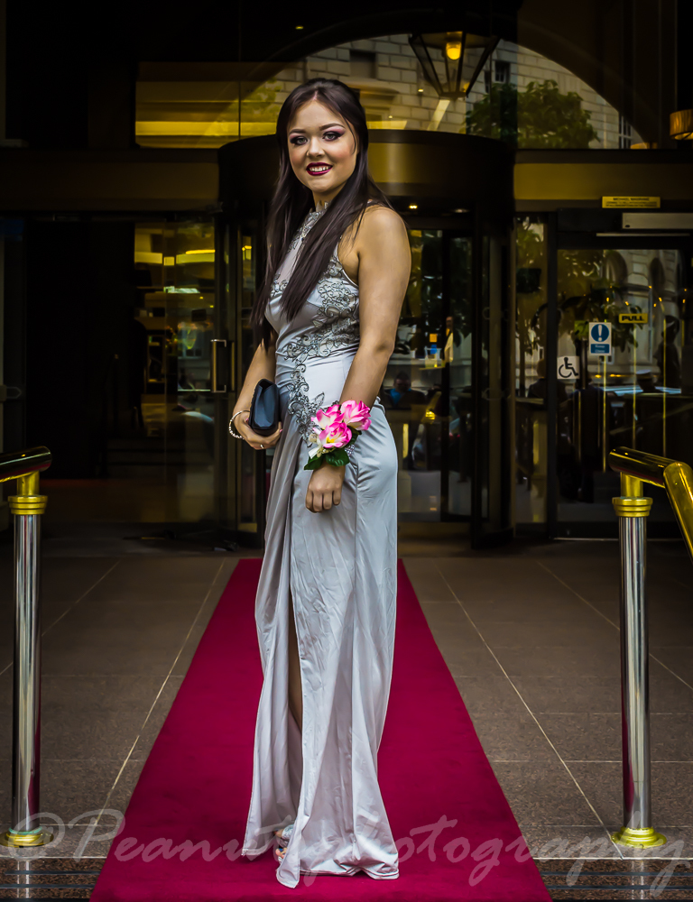 PROM NIGHT / Photography by Peanuts / Uploaded 14th July 2017 @ 10:22 PM