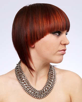 Britains best 2015 / Hair styling by Karoliina Saunders / Uploaded 26th May 2016 @ 07:44 AM