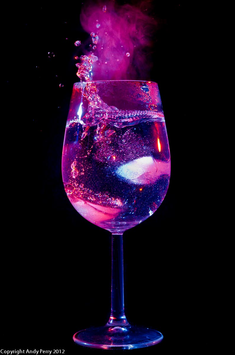 Drink! / Photography by AndyPPhotography, Post processing by AndyPPhotography / Uploaded 19th August 2012 @ 12:12 PM