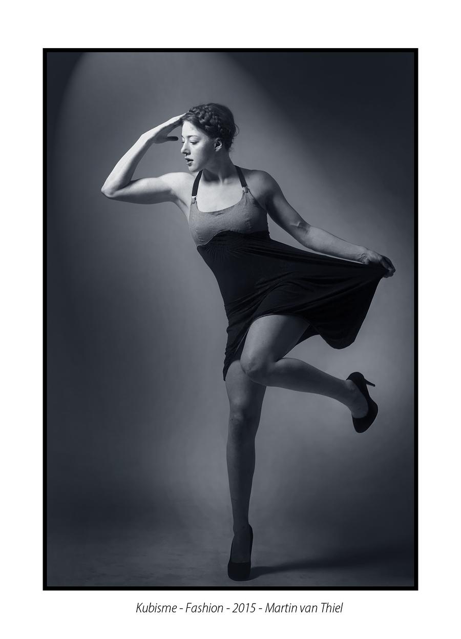 Fashion / Model Joy Draiki / Uploaded 18th June 2015 @ 10:45 AM