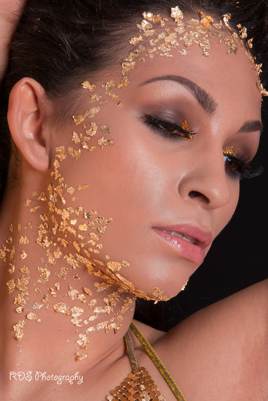 Pure gold / Photography by RDS Photography / Uploaded 29th January 2014 @ 03:53 AM
