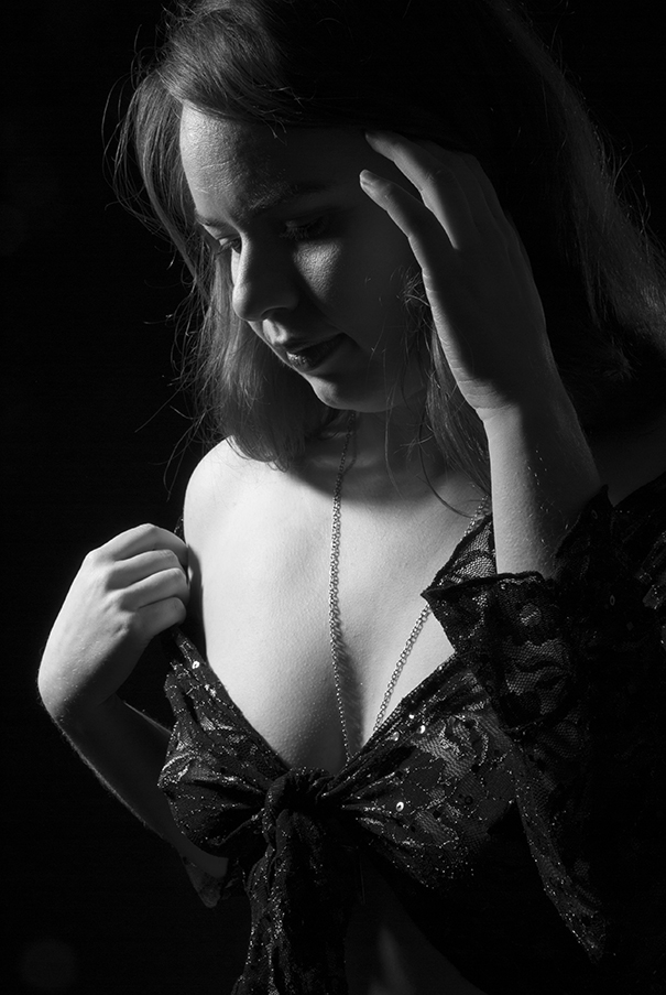 A Penny for them / Photography by RDS Photography, Model Penny Dreadful / Uploaded 5th February 2016 @ 01:12 AM