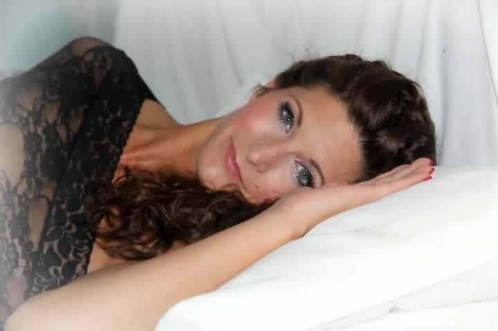 Last shoot  / Model Liz Hunt / Uploaded 28th November 2012 @ 09:14 AM