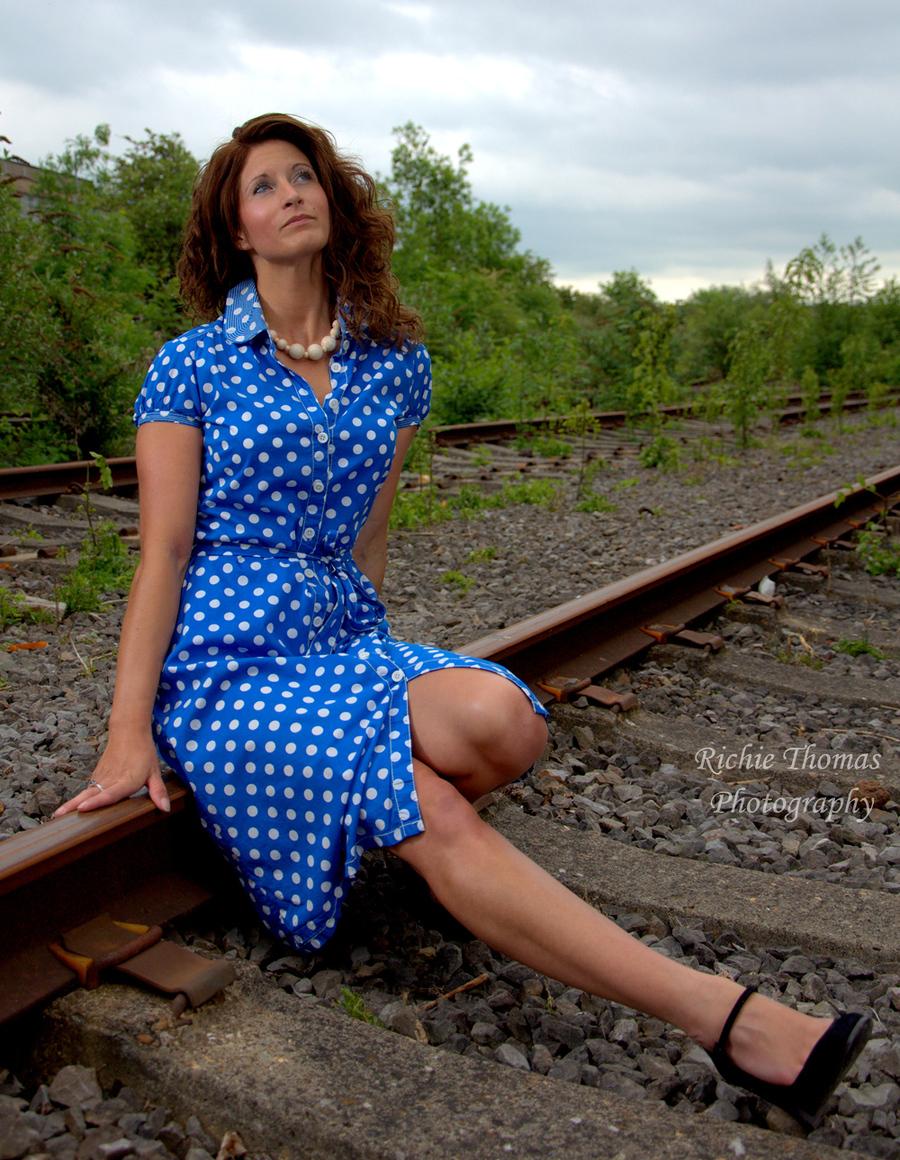 Model Liz Hunt / Uploaded 8th April 2013 @ 03:34 PM