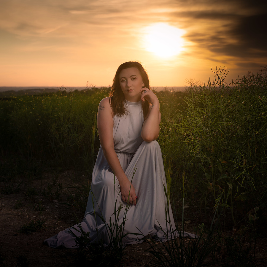 Photography by Dave Lynes, Model PJ Elise, Post processing by Dave Lynes / Uploaded 16th June 2020 @ 07:52 PM