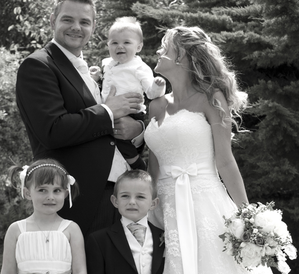 Ash & Christie / Photography by Totally Taken / Uploaded 16th June 2012 @ 10:43 PM