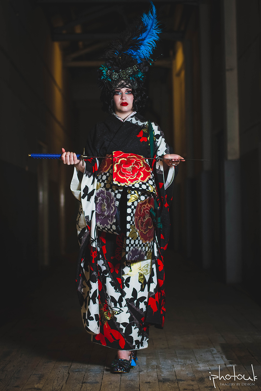 Do you want this? / Photography by Iphotouk, Stylist Kimono Stylist, Taken at SS Creative Photography, Designer Kimono Stylist / Uploaded 10th February 2017 @ 08:15 AM