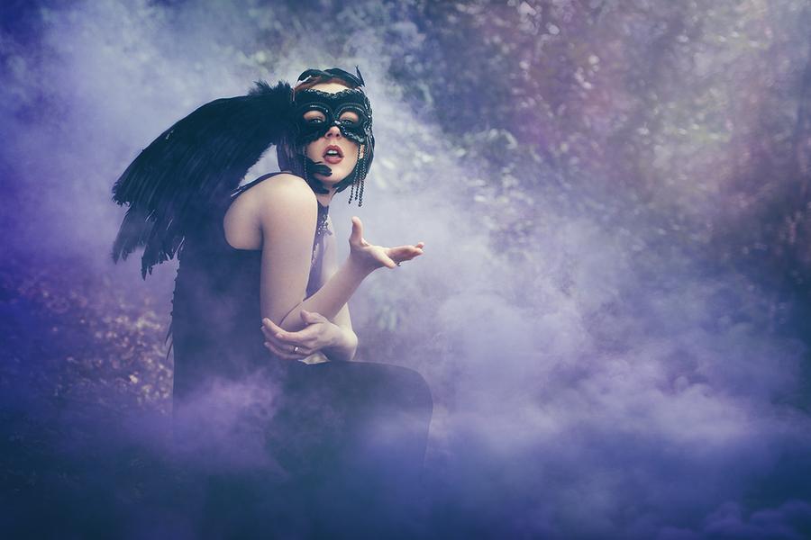 Organise shoots & create fantastic photos today