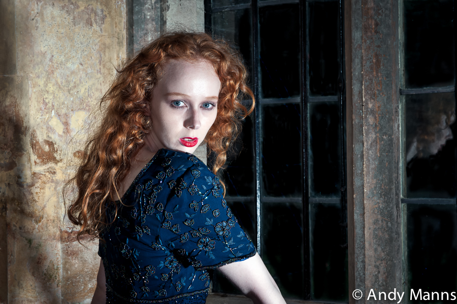 Photography by Andy Manns, Model Gem / Uploaded 6th January 2015 @ 05:30 PM
