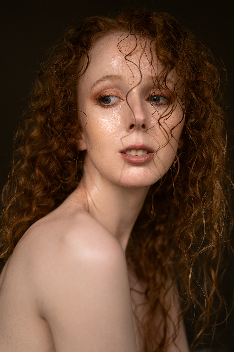 Photography by Lena Selkin Photography, Model Gem / Uploaded 20th April 2021 @ 03:50 PM