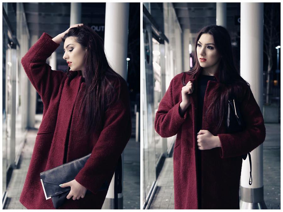 Lifestyle fashion shoot / Photography by Regardez-Moi, Model Elesha Eden / Uploaded 17th April 2016 @ 03:05 PM