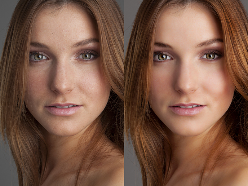 Retouch5 /  / Uploaded 30th April 2015 @ 06:19 PM