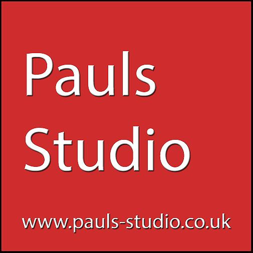 Avtar / Taken at Pauls-Studio / Uploaded 19th November 2013 @ 11:59 PM