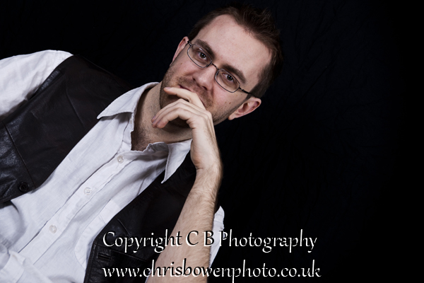 Photography by C B Photography / Uploaded 29th July 2012 @ 10:23 PM