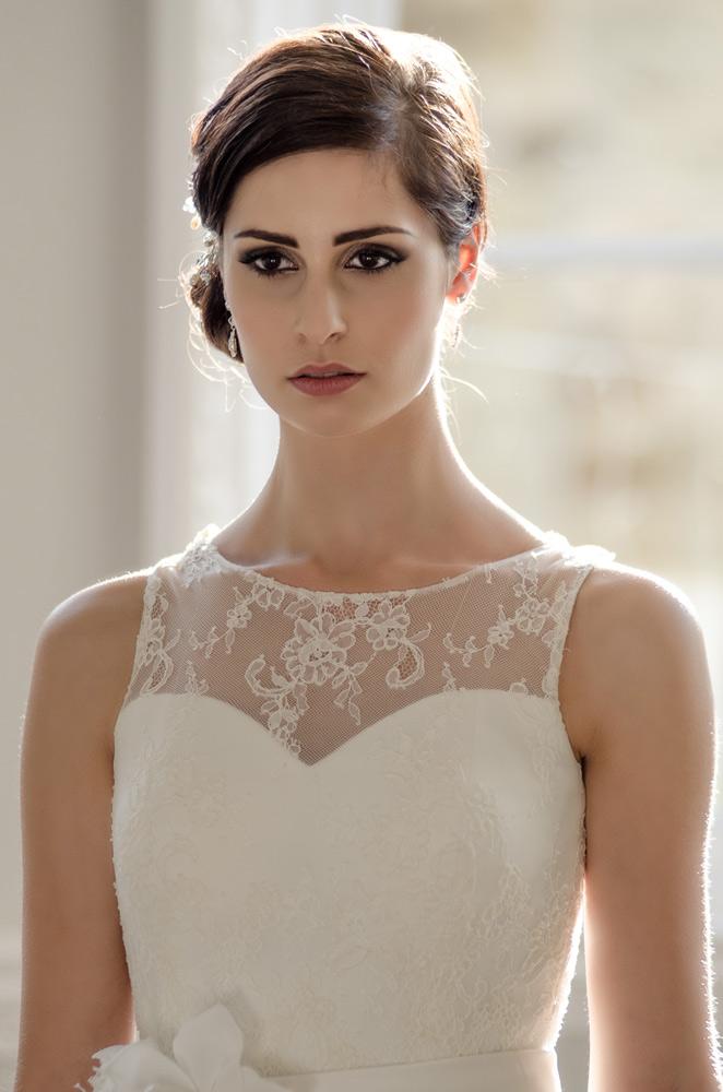 Bridal fashion shoot /  / Uploaded 15th June 2015 @ 12:05 AM