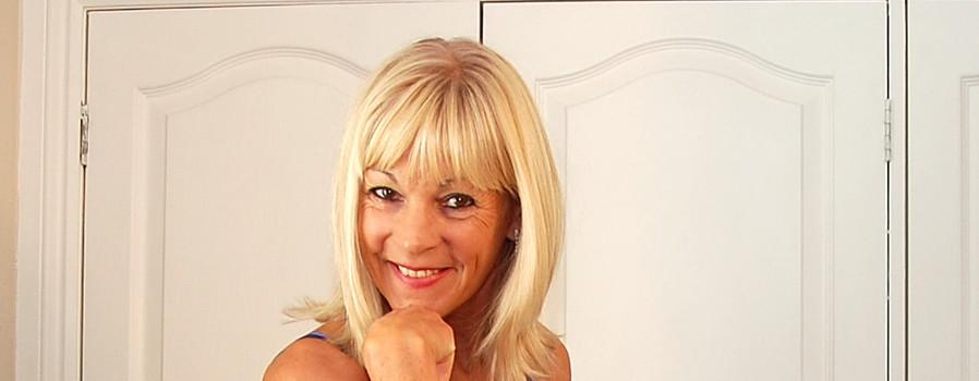 Judy garland nude fakes
