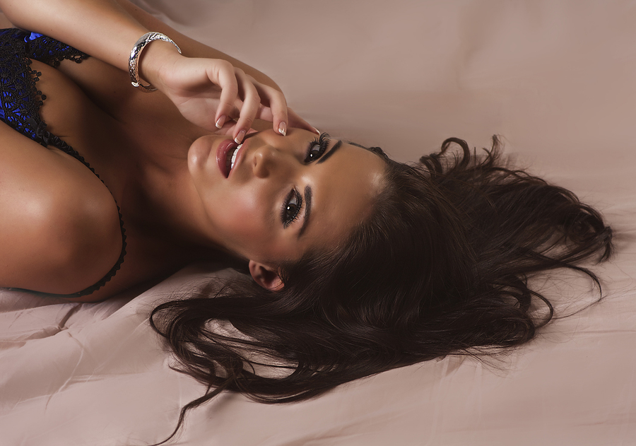 Katie Green / Photography by Wayne / Uploaded 15th July 2012 @ 06:47 PM