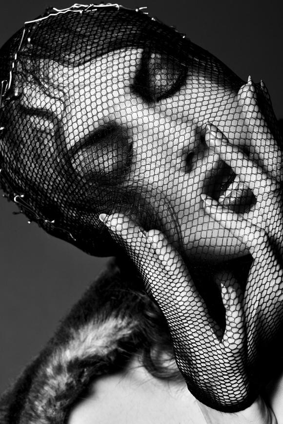 Model Leila jay / Uploaded 14th October 2016 @ 07:20 PM