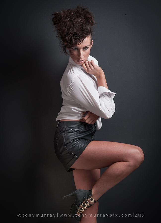 Loren / Photography by Tony Murray Pix / Uploaded 4th July 2015 @ 08:40 PM