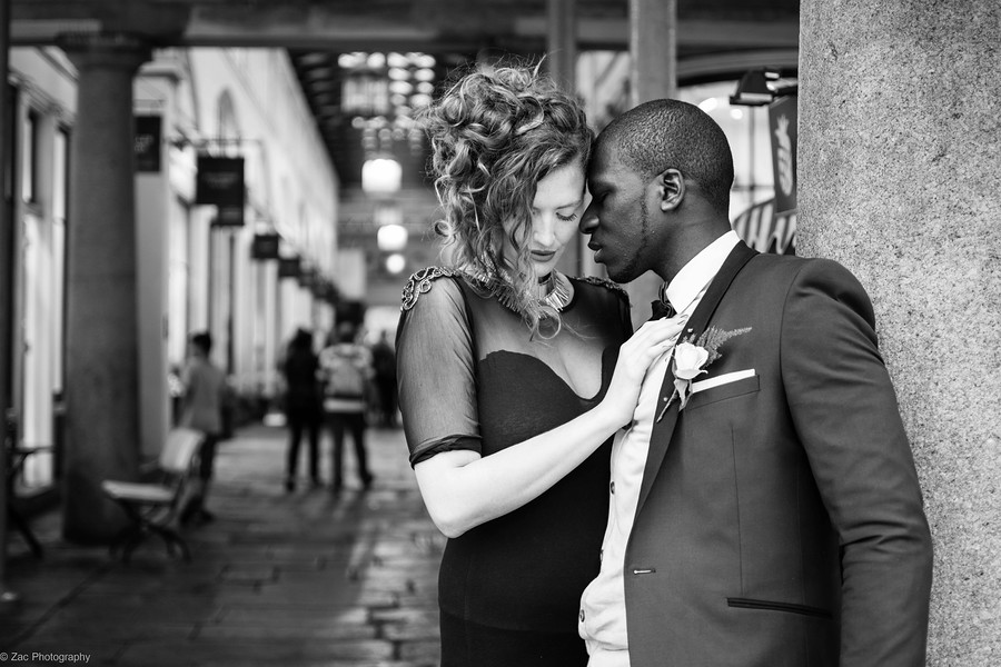 Love is in the air / Photography by Zac Photography, Models Lady Ginger Lust, Models Monsieur E / Uploaded 7th September 2015 @ 05:56 PM