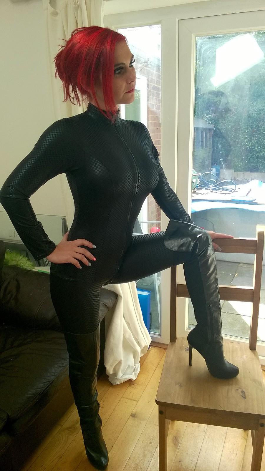 Video Karen Gillan nude (17 photo), Ass, Sideboobs, Twitter, swimsuit 2015