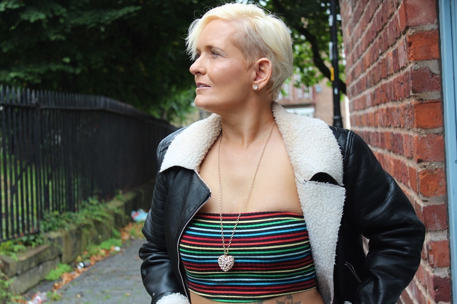 Photography by beesayscheesephotography, Model Lisa Howard77 / Uploaded 22nd September 2019 @ 12:59 PM